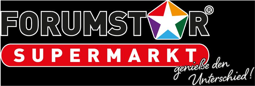Forumstar Logo R G